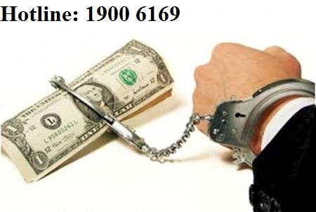 Chở người khác cướp tài sản có phạm tội không?
