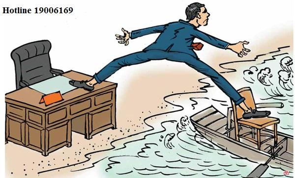 Người đã về hưu có được tham gia quản lý doanh nghiệp không?