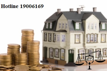 Tư vấn thủ tục bán nhà đất khi vợ mang theo giấy tờ đi nước ngoài