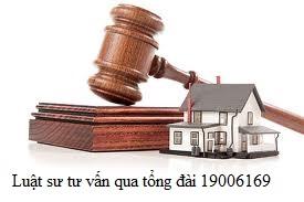 Tư vấn về hỗ trợ di dời nhà khi đòi lại đất cho mượn