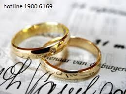 Tư vấn trường hợp ly hôn khi chồng đang sống làm việc tại nước ngoài