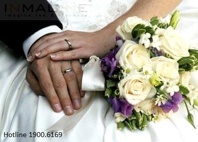 Mẫu hợp đồng hôn nhân (thỏa thuận tài sản trước/tiền hôn nhân)