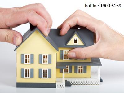 Hỏi về đơn phương bán nhà là tài sản chung của vợ chồng