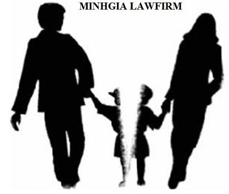 Thuận tình ly hôn và quyền nuôi con khi chồng mất năng lực hành vi dân sự