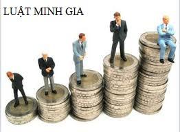 Công chức, viên chức tập sự có được tăng lương theo nghị định 17/2015/NĐ-CP ?