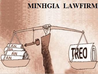 Tội cưỡng đoạt tài sản có được hưởng án treo không?