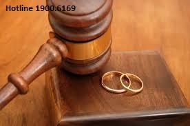 Tư vấn thủ tục ly hôn có yếu tố nước ngoài và chi phí yêu cầu.