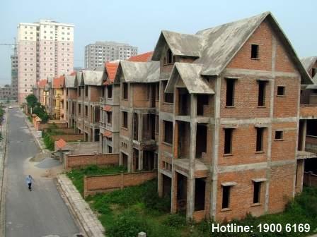 Tranh chấp lối đi chung giữa hai nhà khi đã làm sổ đỏ