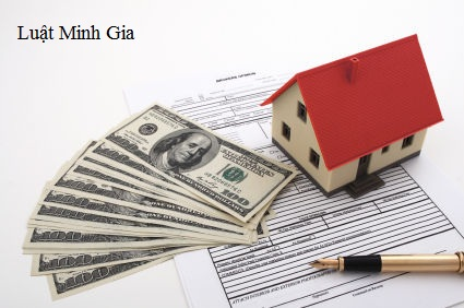 Cho mượn GCNQSDĐ để thế chấp tại ngân hàng có lấy lại được không?