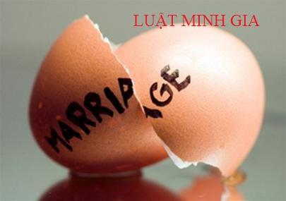 Hỏi về chia tài sản của vợ chồng có trước thời kỳ hôn nhân