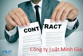 Hợp đồng lao động bằng miệng thì có được hưởng trợ cấp khi chấm dứt hợp đồng không?