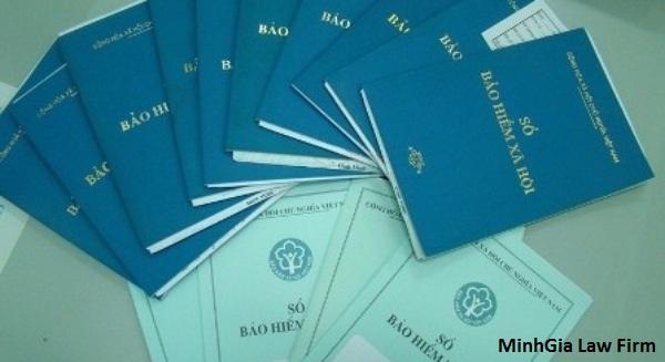 Tinh giản biên chế theo Nghị định số 108/2014/NĐ-CP