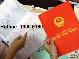 Hỏi về cấp lại giấy chứng nhận quyền sử dụng đất