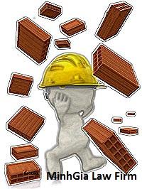 Trợ cấp do tai nạn lao động với kết quả giám định mới