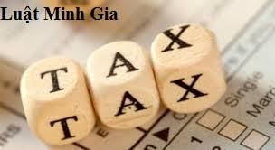 Có được sử dụng mã số thuế của người khác không ?