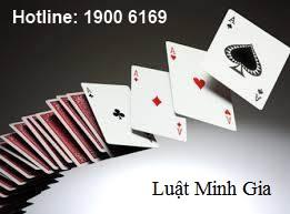 Hình phạt với người đánh bạc khi có nhiều tình tiết giảm nhẹ?