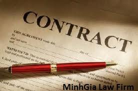 Hợp đồng thế chấp tài sản chung vợ chồng sau khi ly hôn