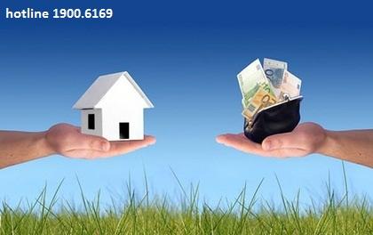 Tư vấn về kiện đòi tài sản khi hợp đồng mua bán vô hiệu