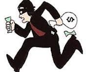 Xử lý đồng phạm của tội trộm cắp tài sản