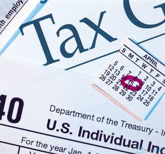 Kê khai thuế GTGT, thuế TNDN, thuế TNCN cho chi nhánh thế nào?