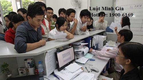 Con bệnh binh học liên thông chính quy có được miễn, giảm học phí không?