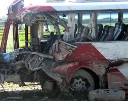 Có phải bồi thường khi người gây tai nạn giao thông chết
