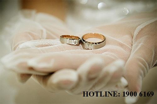 Ly hôn và kết hôn có yếu tố nước ngoài tại Việt Nam
