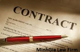 Sai phạm trong việc ký kết hợp đồng lao động