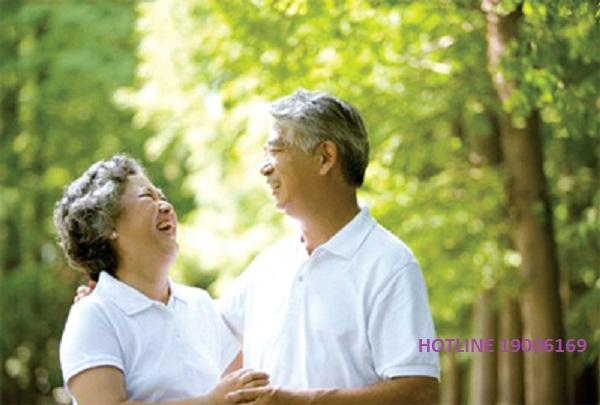 Hỏi tư vấn về trường hợp nghỉ hưu trước tuổi