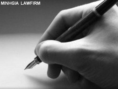 Kiện đòi lại tài sản và bằng chứng xác thực để giải quyết tranh chấp