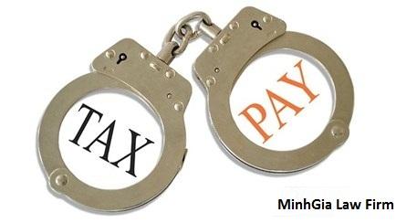 Quy định của Luật hình sự về tội mua bán trái phép hóa đơn