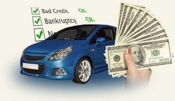 Rủi ro khi nhận cầm cố tài sản phạm tội