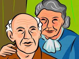 Đã đến tuổi nghỉ hưu nhưng chưa đủ thời gian đóng bảo hiểm xã hội, giải quyết thế nào?