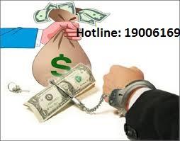 Phạm tội lừa đảo chiếm đoạt tài sản có phải thông báo gia đình không?