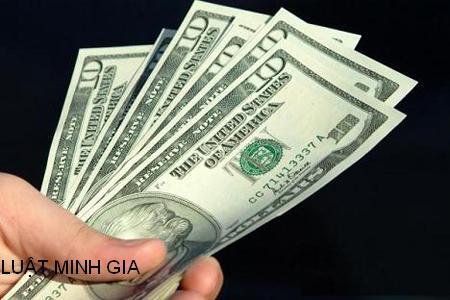 Quy định của pháp luật về hợp đồng cầm cố tài sản vô hiệu