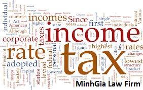 Đi mua nhà có phải nộp thuế thu nhập cá nhân không?