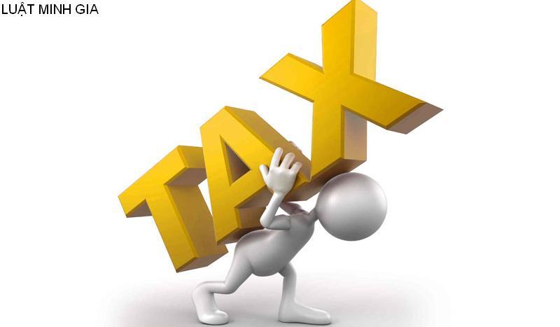 Các trường hợp được miễn, giảm thuế thu nhập doanh nghiệp quy định thế nào?