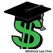 Sai sót trong việc trao học bổng cho sinh viên đại học