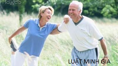 Hỏi về chế độ hưu trí khi nghỉ hưu trước tuổi