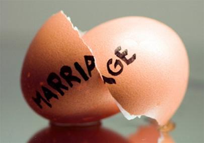 Tư vấn về thủ tục ly hôn tại nơi đang cư trú?