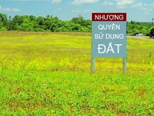 Lựa chọn hợp đồng tặng cho hay hợp đồng chuyển nhượng quyền sử dụng đất?