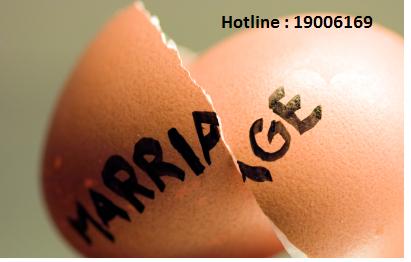 Có giải quyết ly hôn khi không có chữ ký của người còn lại không?
