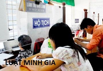Tư vấn về điều kiện đăng ký thường trú tại thành phố Hà Nội