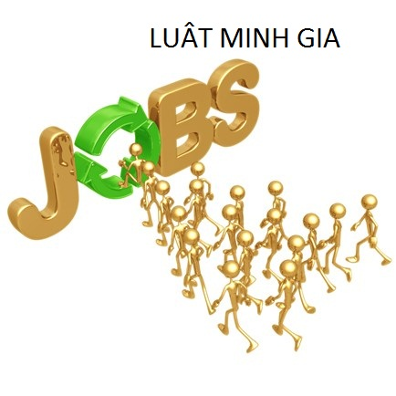 Tư vấn về việc nhận Trợ cấp thất nghiệp khi nghỉ việc