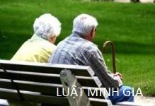 Tư vấn về chế độ nghỉ hưu trước tuổi vào thời điểm này và năm 2016