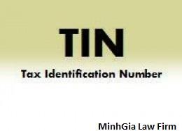 Cách đăng ký khi mã số thuế thu nhập cá nhân đã tồn tại
