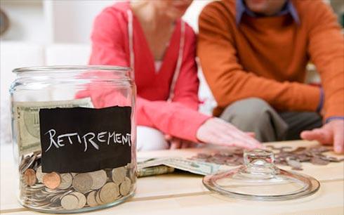 Tư vấn về quyền lợi khi nghỉ hưu trước tuổi