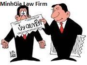 Thực hiện công việc không có ủy quyền và nghĩa vụ thanh toán