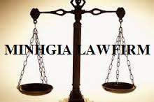 Luật sư tư vấn về trường hợp hợp xin chuyển hộ khẩu thường trú