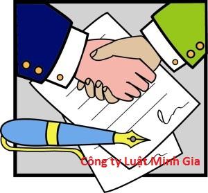 Quy định sửa đổi nội dung hay chấm dứt hợp đồng lao động trong quá trình thực hiện không?